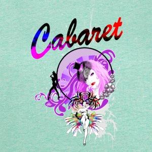 Humor/Cabaret