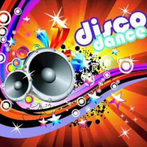Disco/Dance/House