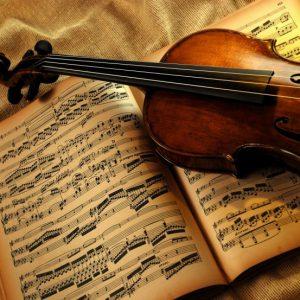 Klassiek/Classical Music