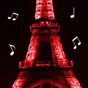 Franstalig/French Chansons