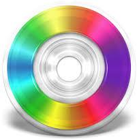 CD singles/CD maxi-singles