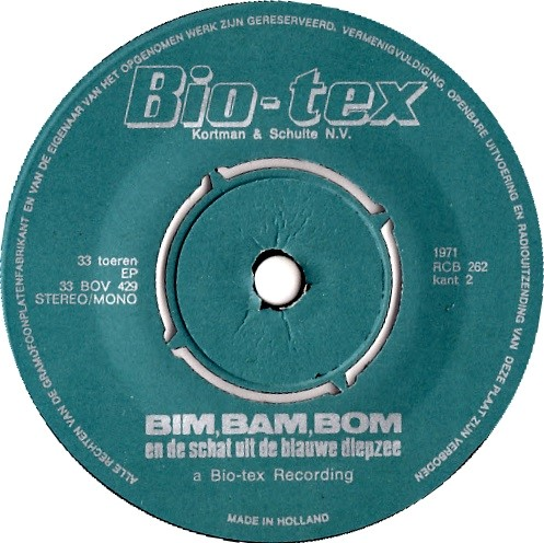 bim latin singles Percy faith (april 7, 1908  and guy mitchell for whom faith wrote mitchell's number-one single,  latin themes for young lovers (1965) bim bam boom (1966.