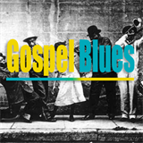 Gospel & Blues