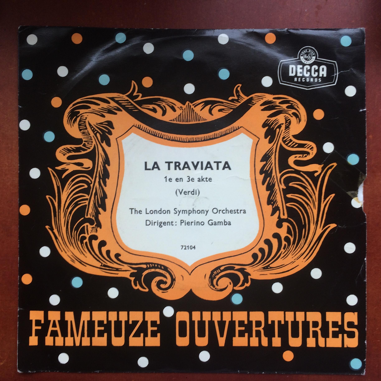 Cantata latino dating