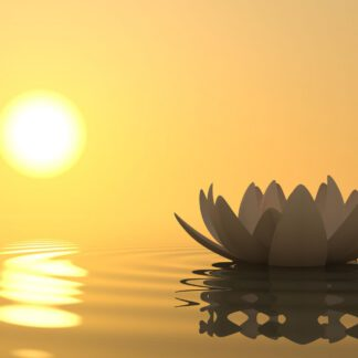 Meditation/Relaxation
