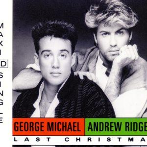 Various Artists - Christmas Duets (CD 2011) - Het Plaathuis