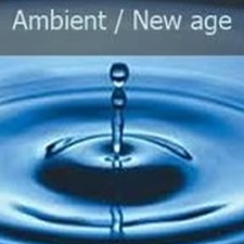 Ambient/New Age