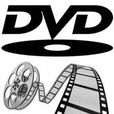 DVD's Film