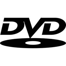 DVD's Overige/Various