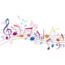 Instrumentaal/Instrumental music