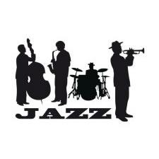 (Latin-)Jazz/Fusion