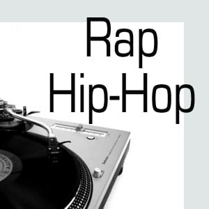 Rap/Hip-hop
