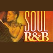 Soul/R&B