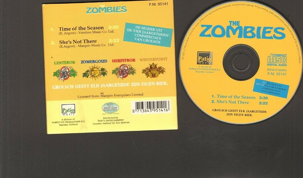 Zombies-The-Time-of-the-Season-Shes-Not-There-g-NL-1995-TG-150.jpg