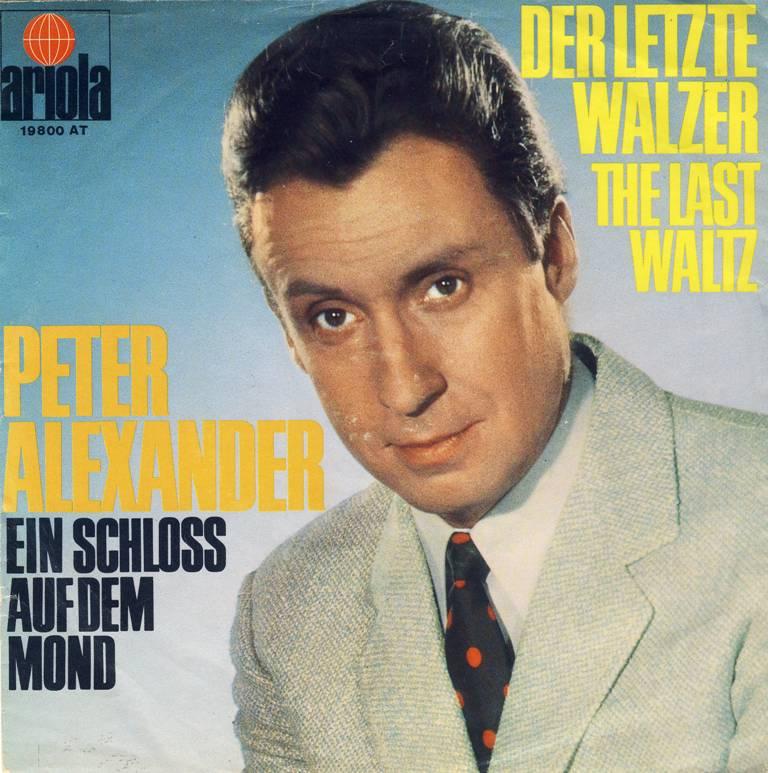 Alexander Walzer
