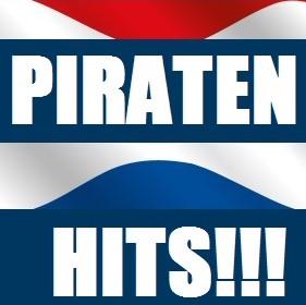 Piraten-singles
